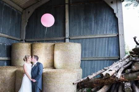 high house farm brewery wedding