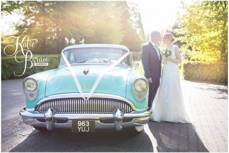 alnwick treehouse wedding, valley retro