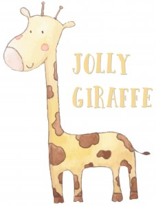 Jolly Giraffe FINAL - large