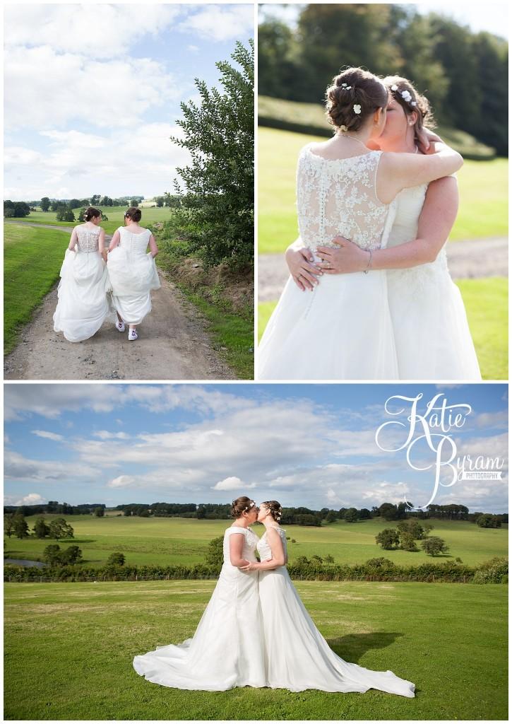 jodie-kate-treehouse-wedding_2155