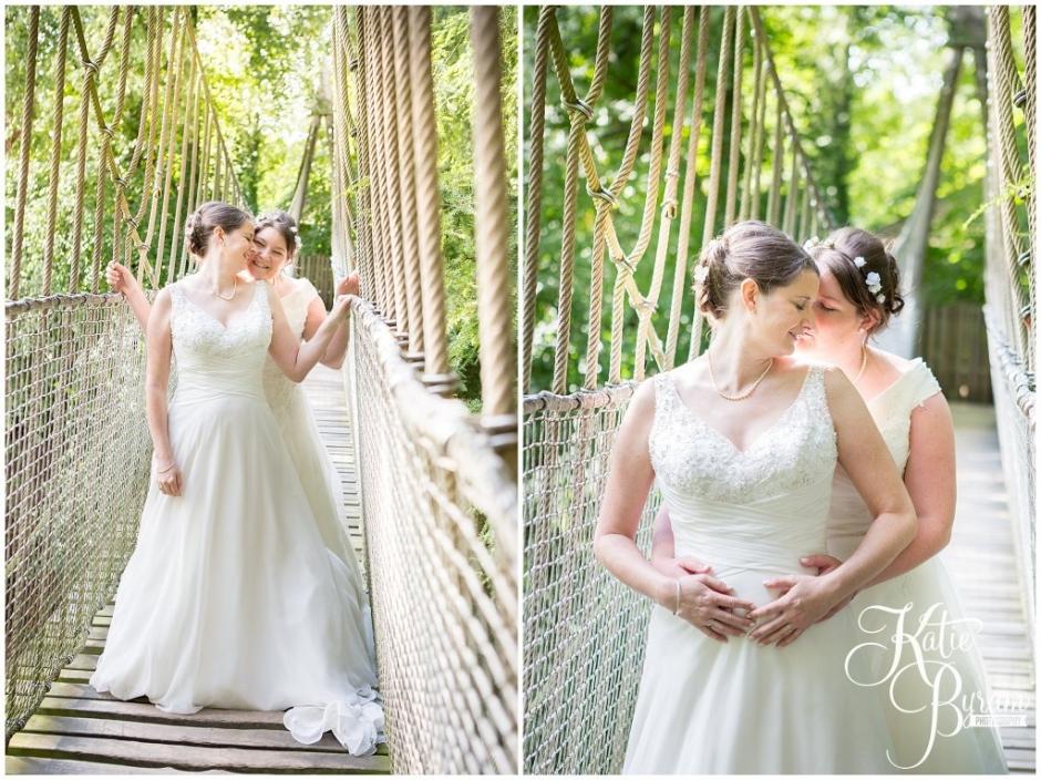 jodie-kate-treehouse-wedding_2159