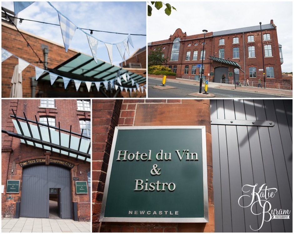 hotel du vin newcastle, hotel du vin wedding, hotel du vin wedding newcastle, katie byram photography, two groom wedding, lgbt wedding, gay wedding, floral quarter gosforth, newcastle city centre venue, wedding venue newcastle