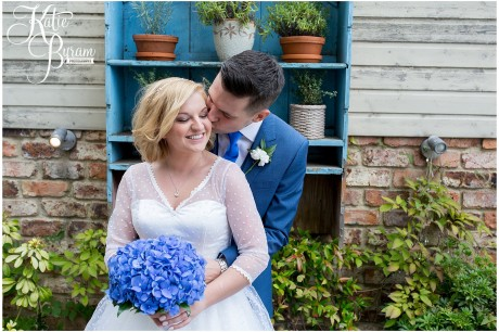 as you like it wedding, jesmond wedding, bromance, bromance photos groom best man, katie byram photography, newcastle wedding, blue wedding, newcastle wedding venue