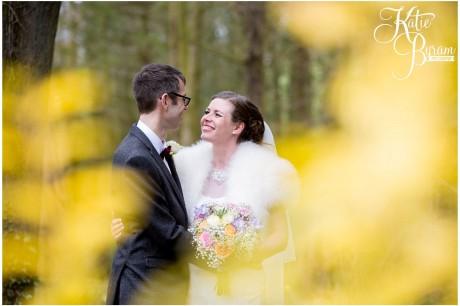 kirkley hall wedding, northumberland wedding venue, kirkley hall, katie byram photography, newcastle wedding photographer, northumberland wedding photography, c