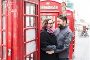 edinburgh couples shoot, katie byram photography, edinburgh engagement photographer, edinburgh wedding photographer, marie and morten, edinburgh wedding venue, edinburgh castle, pre-wedding shoot