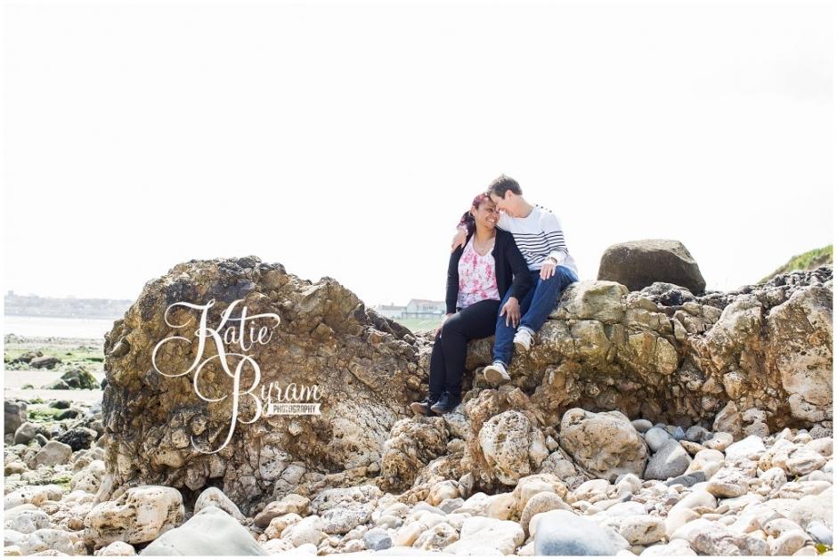 julie-tracy-pre-wedding-shoot_0066