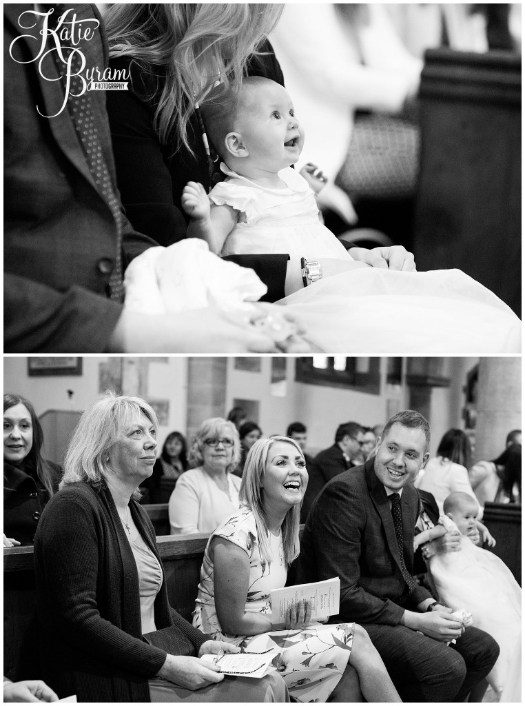 christening photographer, newcastle upon tyne, katie byram photographer, christening photographer, professional photographer for christenings, baptism photographer, northumberland christening