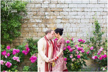 shortflatt tower, northumberland wedding, katie byram photography, indian wedding, hindu wedding, north east wedding, newcastle wedding, indian wedding newcastle, indian wedding northumberland, indian fusion wedding