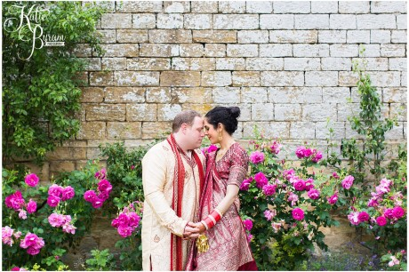 shortflatt tower, northumberland wedding, katie byram photography, indian wedding, hindu wedding, north east wedding, newcastle wedding, indian wedding newcastle, indian wedding northumberland, indian fusion wedding