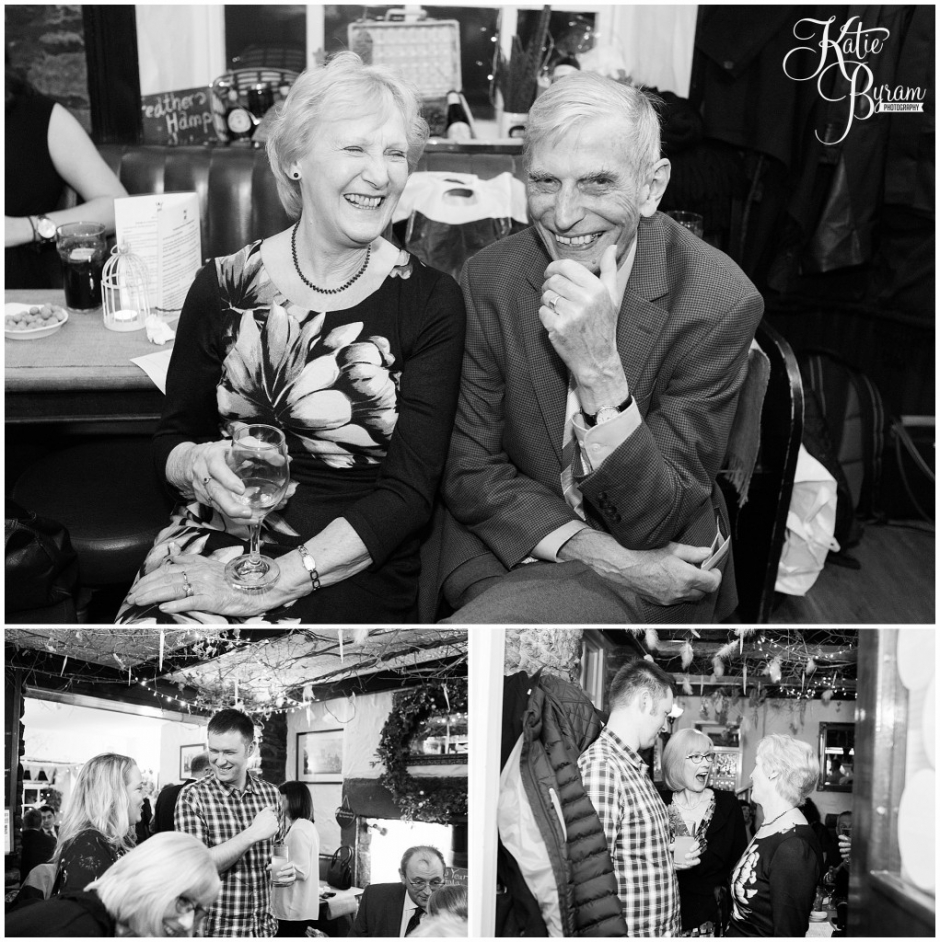 gill-tom-gosforth-feathers-inn-wedding_3616