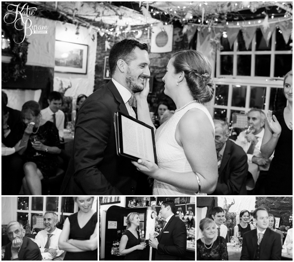 gill-tom-gosforth-feathers-inn-wedding_3618