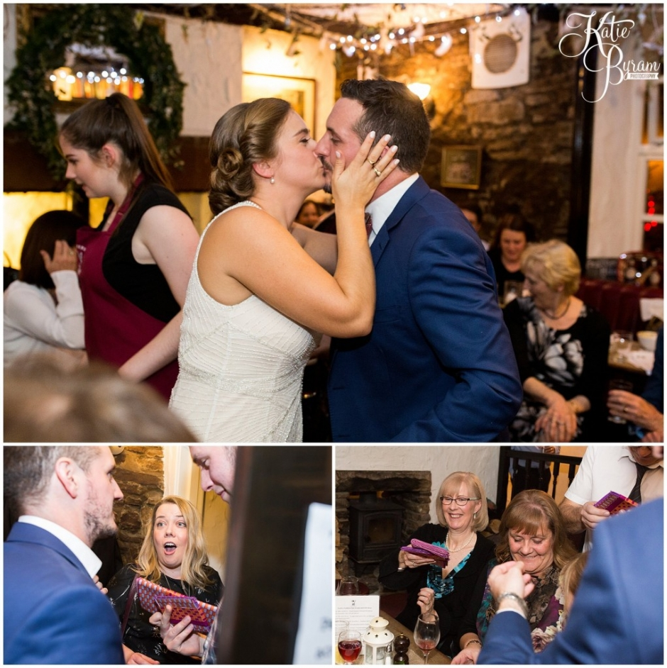 gill-tom-gosforth-feathers-inn-wedding_3619