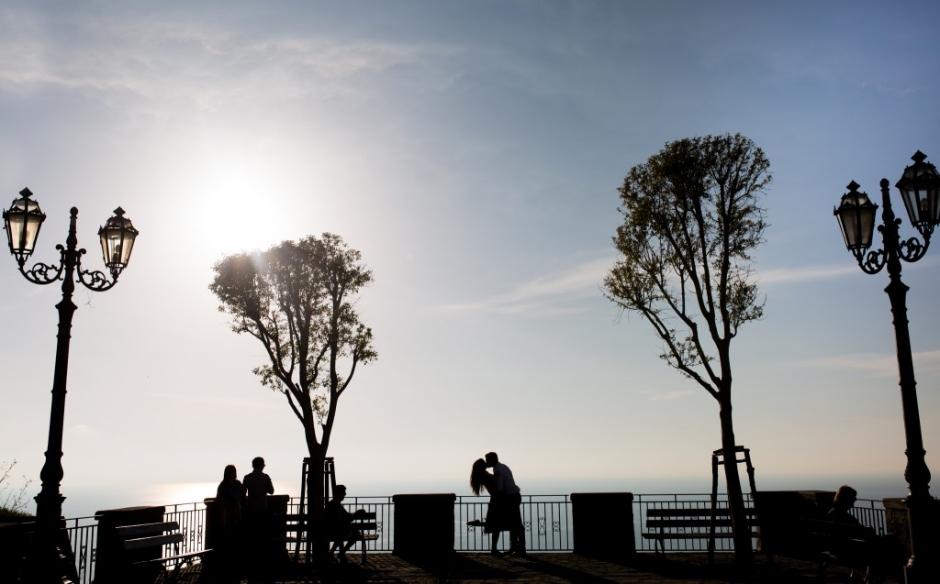 santa maria di castellebate, fotografo di matrimoni, italian wedding photographer, destination wedding photographer, castellebate english speaking photographer, inglese parlando fotografo di matrimoni