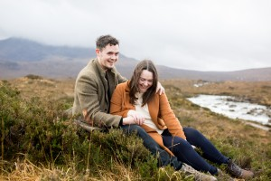 isle of skye, isle of skye elopement, katie byram photography, isle of skye photographer, adventurous couple, scottish highlands wedding, scottish wedding, elope to scotland, scottish elopement, female wedding photographer, isle of skye wedding photographer