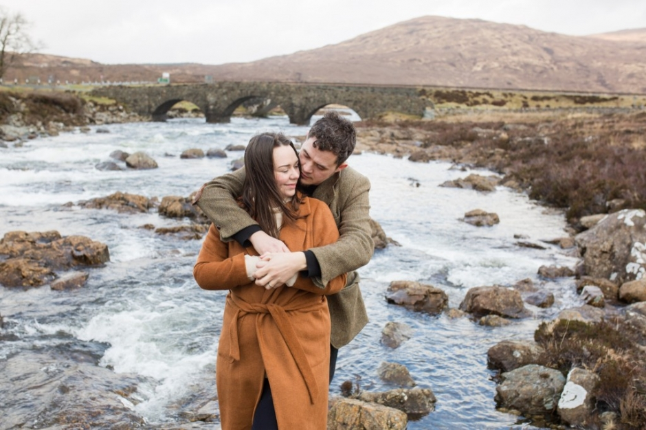 isle of skye, isle of skye elopement, sligachan hotel, sligachan, katie byram photography, isle of skye photographer, adventurous couple, scottish highlands wedding, scottish wedding, elope to scotland, scottish elopement, female wedding photographer, isle of skye wedding photographer