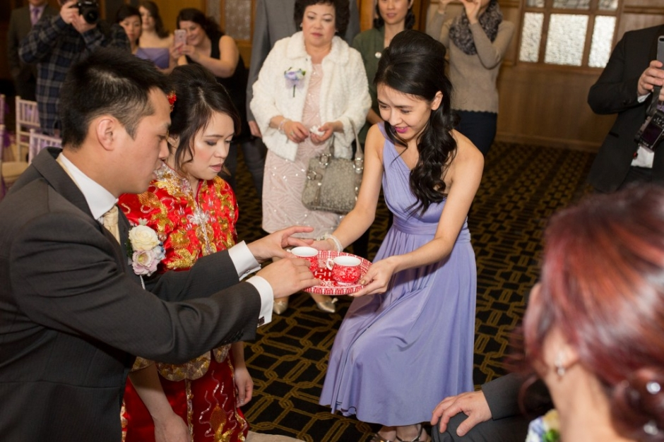 chinese tea ceremony, chinese wedding, chinatown wedding newcastle, newcastle upon tyne, katie byram photography, british chinese wedding, vermont hotel, vermont hotel wedding, newcastle city centre wedding venue, newcastle wedding venue, north east chinese wedding