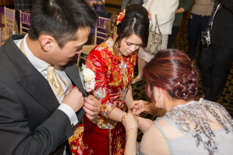 chinese wedding, chinatown wedding newcastle, newcastle upon tyne, katie byram photography, british chinese wedding, vermont hotel, vermont hotel wedding, newcastle city centre wedding venue, newcastle wedding venue, north east chinese wedding