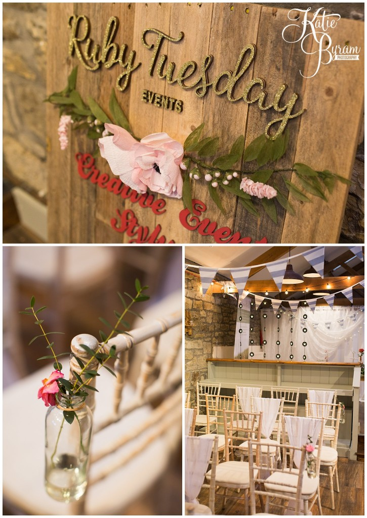barn on the bay, druridge bay, druridge bay wedding venue,  katie byram photography, northumberland coast wedding venue, farm wedding northumberland, bells of hemscott, bells wedding, glamping wedding, quirky northumberland wedding venue