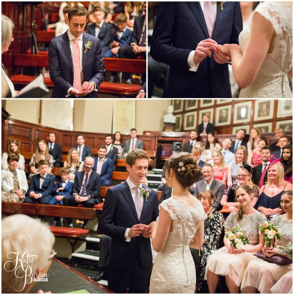 summerhill bowling club, mining institute wedding, katie byram photography, diy wedding, newcastle city centre wedding,