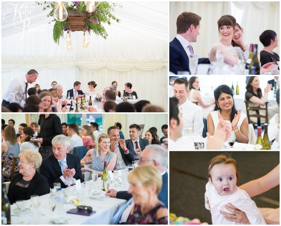 frankie-simon-summerhill-mining-institute-newcastle-wedding_3736