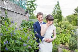 summerhill bowling club, mining institute wedding, katie byram photography, diy wedding, newcastle city centre wedding,