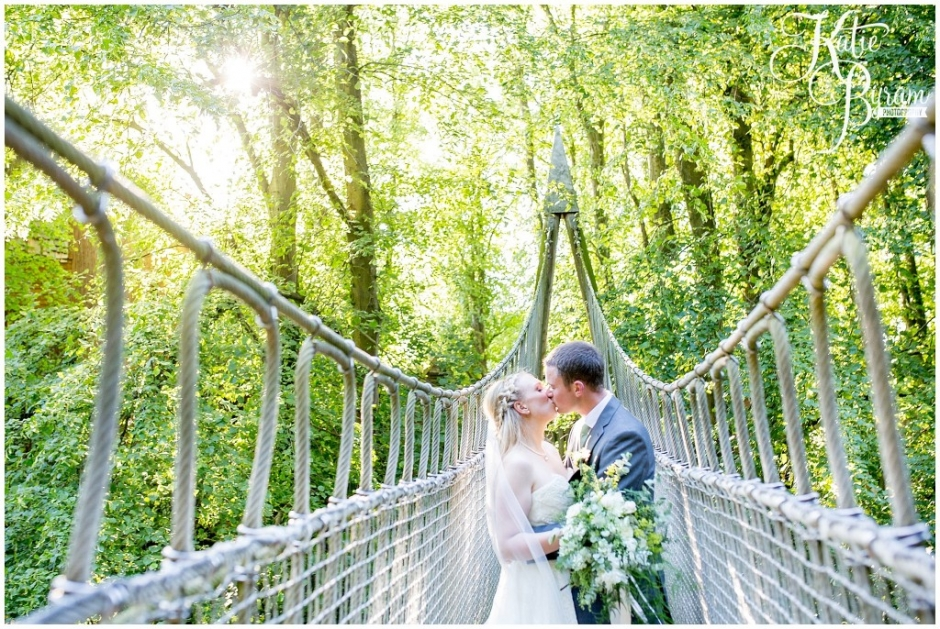 alnwick treehouse wedding, lydia and matt, katie byram photography, doxford hall, northumberland wedding, alnwick garden wedding, eliza blooms florist, katie byram photography, alnwick wedding venue, northumberland wedding venue