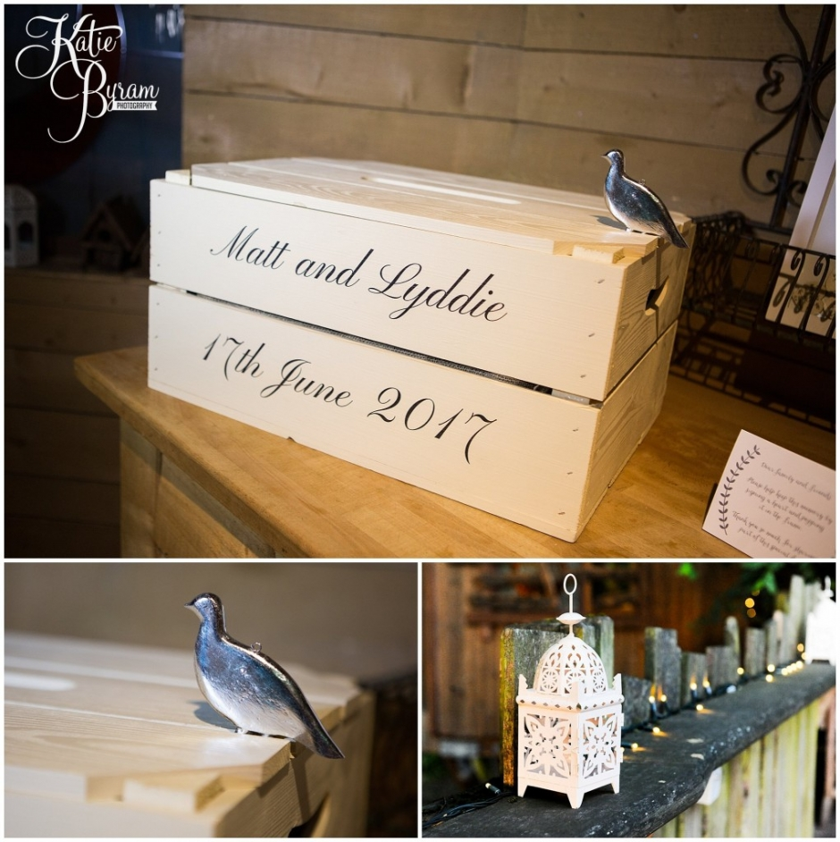 lydia-matt-treehouse-wedding_3835