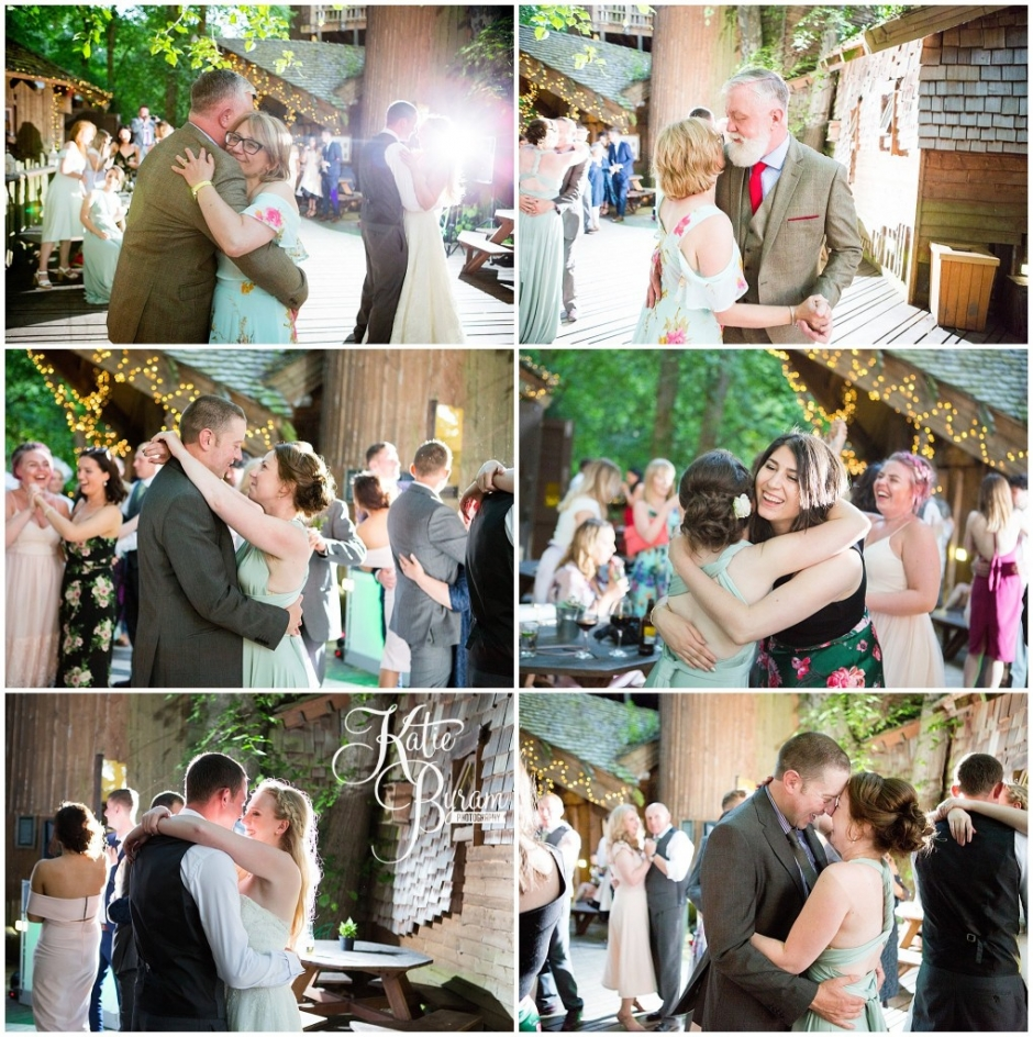 lydia-matt-treehouse-wedding_3837