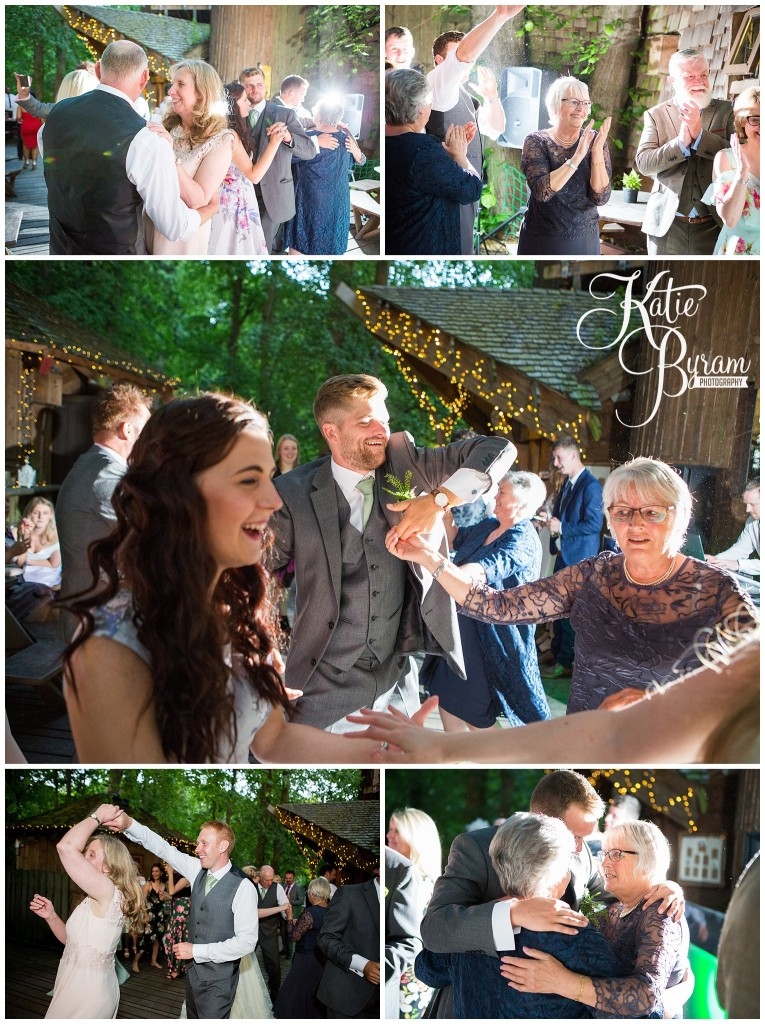 lydia-matt-treehouse-wedding_3838