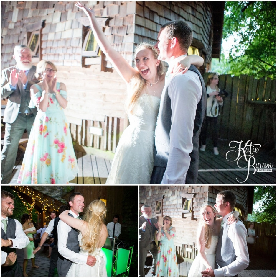 lydia-matt-treehouse-wedding_3839