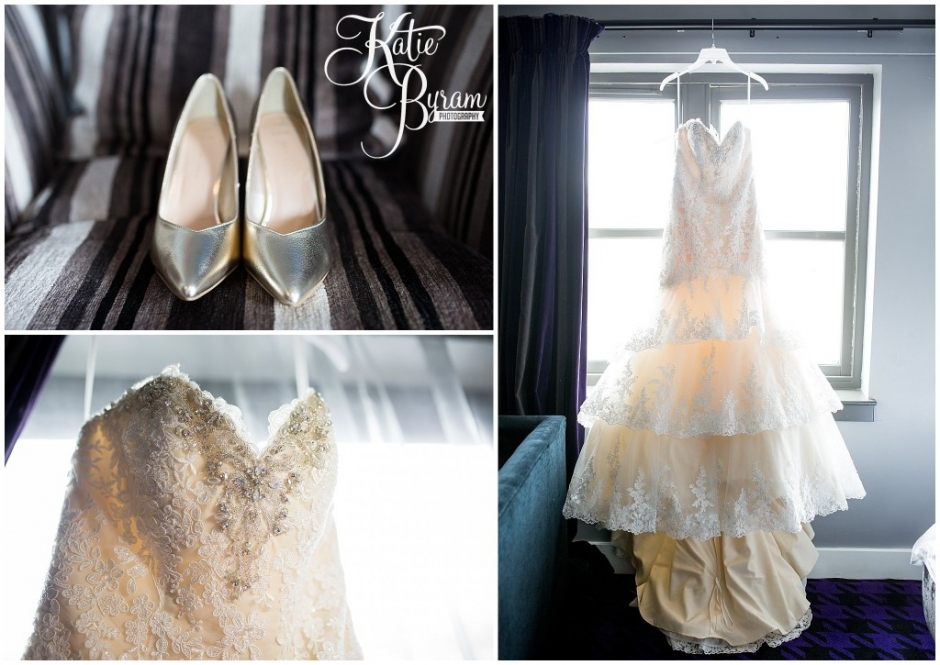 mori lee wedding dress, new look wedding shoes, malmaison newcastle, centre for life wedding, planetarium wedding, newcastle city centre wedding, newcastle wedding venue, newcastle upon tyne, katie byram photography,