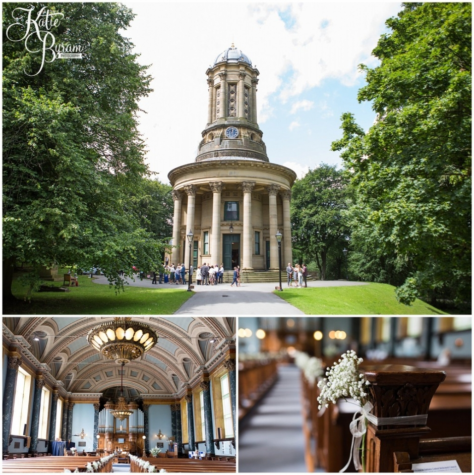 the arches dean clough, yorkshire wedding venue, halifax wedding venue, saltaire wedding, saltaire church, yorkshire wedding photographer