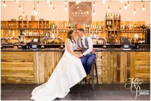 the arches dean clough, yorkshire wedding venue, halifax wedding venue, saltaire wedding, saltaire church, yorkshire wedding photographer