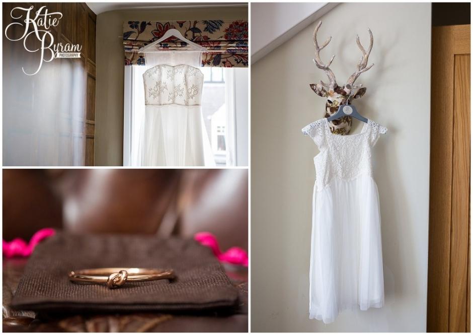 sarah-steve-treehouse-wedding_4356