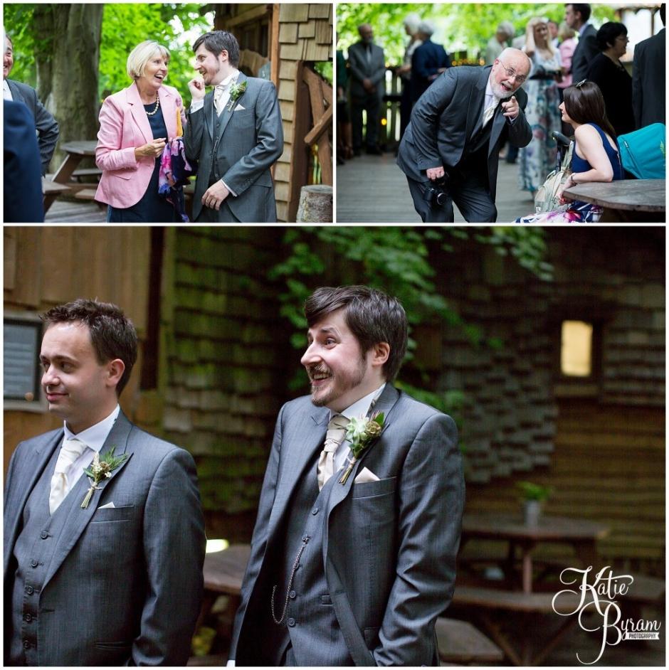 sarah-steve-treehouse-wedding_4365
