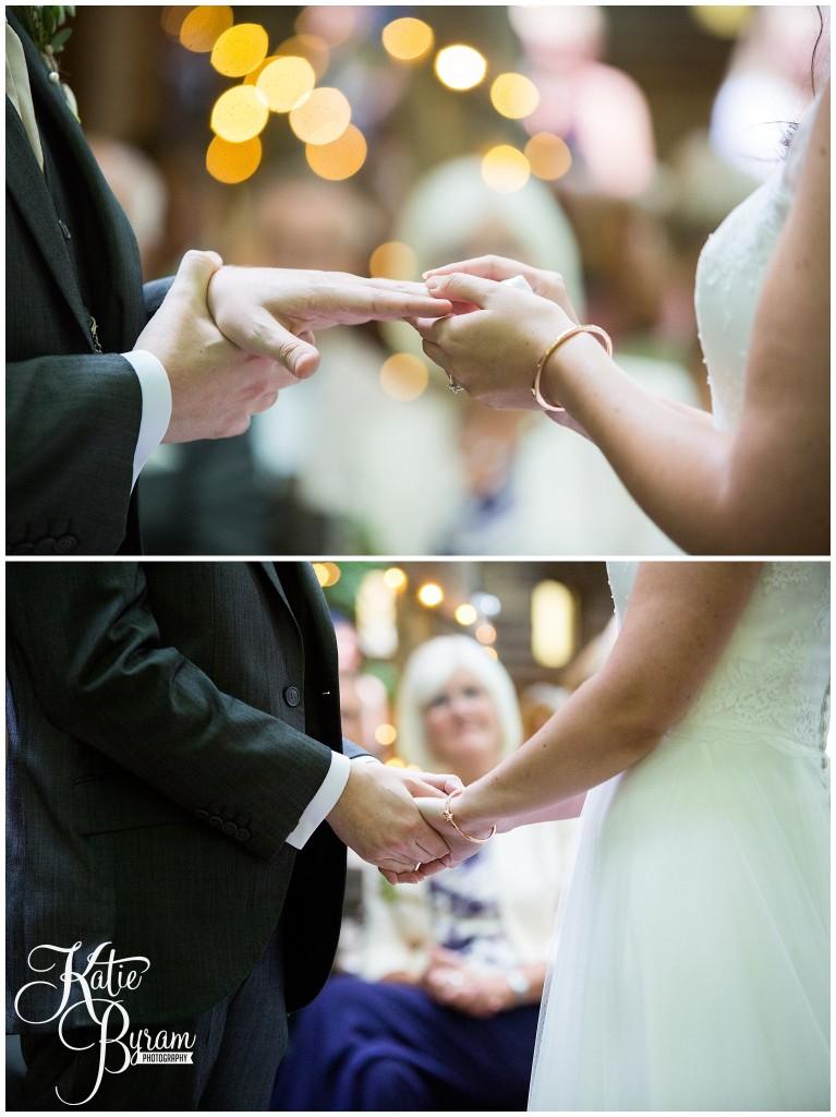 sarah-steve-treehouse-wedding_4371