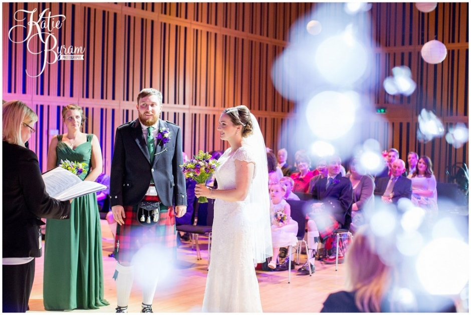 northern rock foundation hall, sage gateshead, sage wedding venue, katie byram photography, gateshead wedding venue, newcastle wedding venue