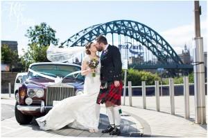 sage gateshead, sage wedding venue, katie byram photography, gateshead wedding venue, newcastle wedding venue