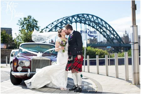 sage gateshead, sage wedding venue, katie byram photography, gateshead wedding venue, newcastle wedding venue