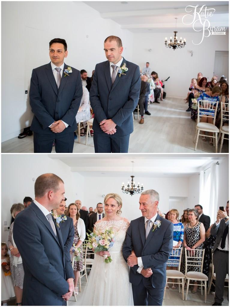 joanna-chris-brinkburn-priory-wedding_0450