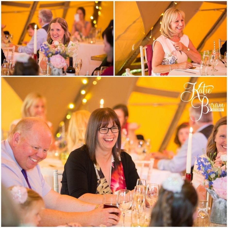 joanna-chris-brinkburn-priory-wedding_0461