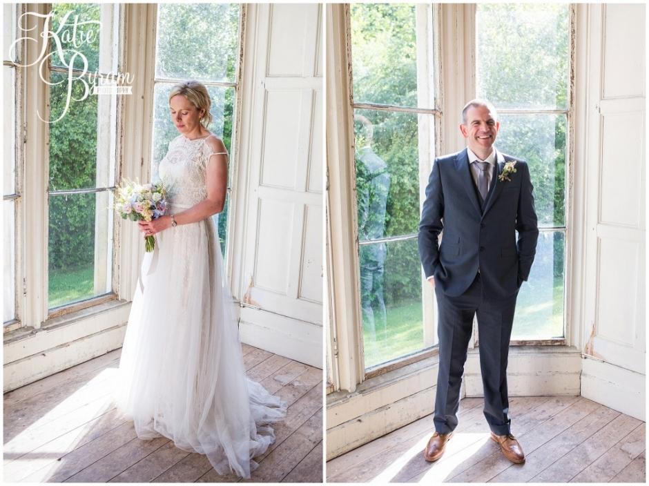 joanna-chris-brinkburn-priory-wedding_0478