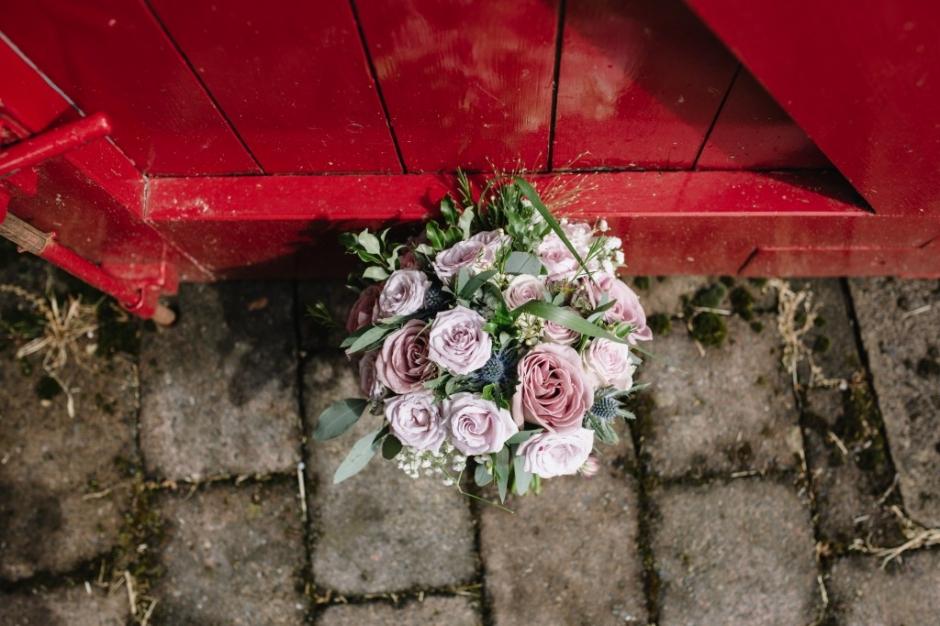standedge tunnel wedding, marsden wedding venue, warehouse wedding venue, huddersfield wedding venue, canal wedding venue, standedge tunnel, katie byram photography