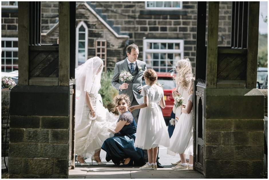 standedge-tunnel-visitors-wedding_0665