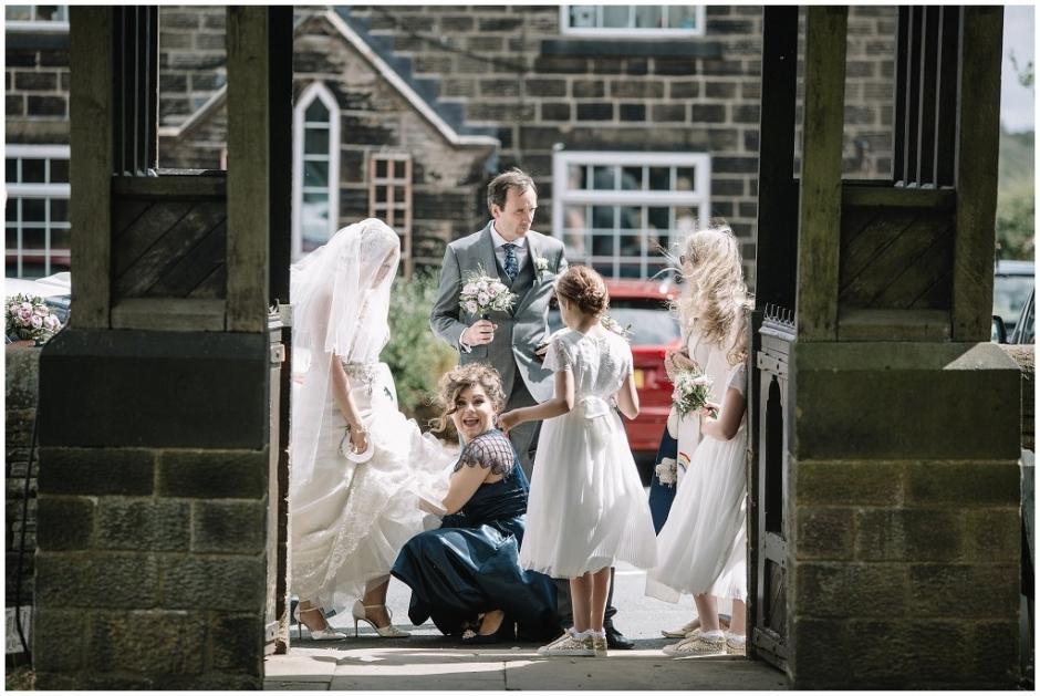 standedge-tunnel-visitors-wedding_0665