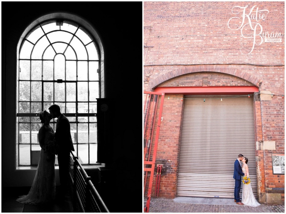 kelham-island-museum-sheffield-wedding-2_0710