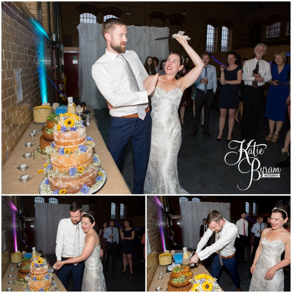 kelham-island-museum-sheffield-wedding-2_0733