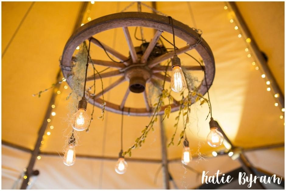 horseshoe farm, tipi wedding venue, diy wedding, yorkshire wedding venue, rustic farm wedding, rustic wedding venue, farm wedding yorkshire, wetherby wedding venue,