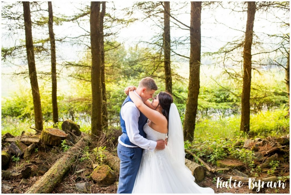saddleworth hotel wedding, katie byram photography, huddersfield wedding photographer