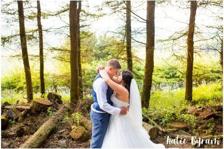 saddleworth hotel wedding, katie byram photography, huddersfield wedding photographer